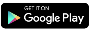 London VR app Google Play icon